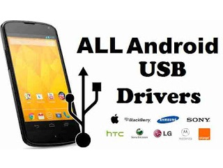 Universal Android USB Driver Windows 10 7 8 Free Download | PC Suite