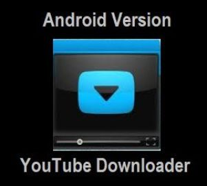 Top 3 Youtube Video Downloader for Android in 2019 | PC Suite