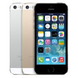 iPhone 5S PC Suite Software Free Download For Windows