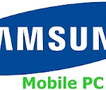 Samsung S4 PC Suite Free Download For Windows