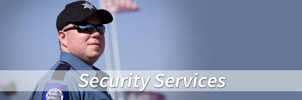 Training Courses Security