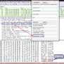 A Little More On Wireshark And Pcap Time Stamps Pc S