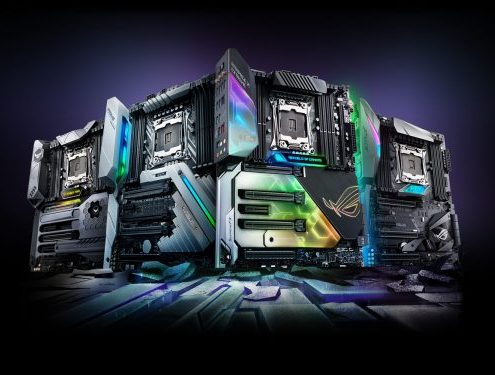 x299 cross series kv