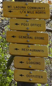 Which way should we go?