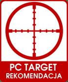 badge rekomendacja