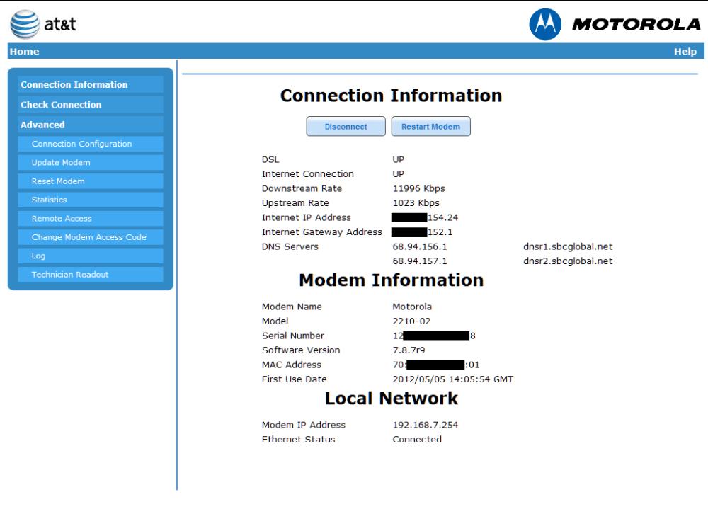 medium resolution of att wireless modem router setup wiring diagram att uverse cat5 wiring diagram att uverse modem wiring diagram