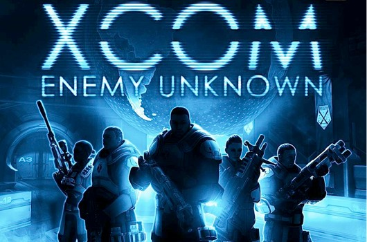 Image result for x-com