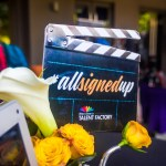 MultiChoice Talent Factory (MTF) Portal is a flagship product for MultiChoice Africa. MTF Academy