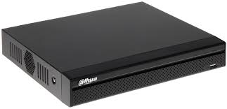 XVR4104HS-X (WITHOUT HDD )