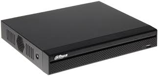 XVR4108HS-S2 (WITHOUT HDD )