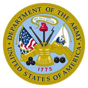 PCTI Customers - US Army