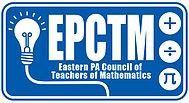 EPCTM Logo Contest