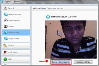 skype-options