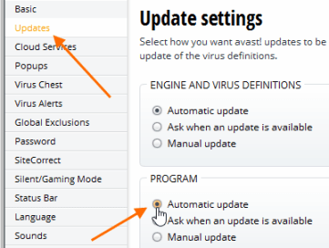 Screenshot Settings_2013-05-03_14-14-37