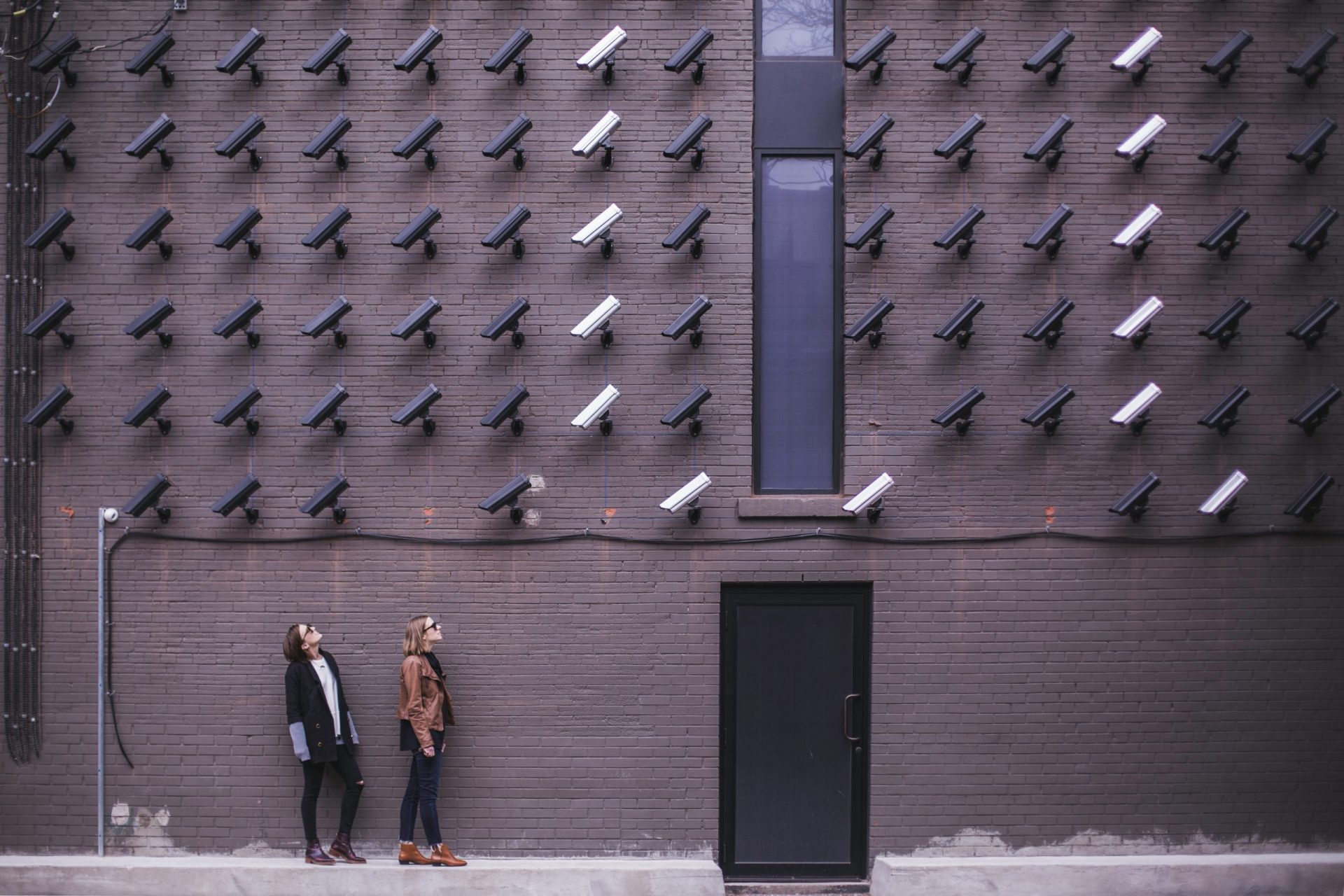 How to Monitor CCTV Camera Video on PC or MAC
