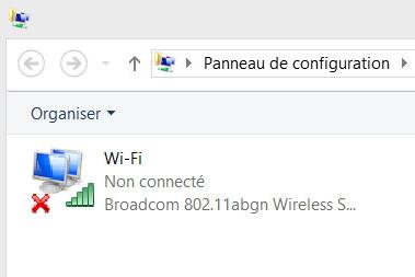 pourquoi-wi-fi-ne-fonctionne-pas-sur-lordinateur-portable-4