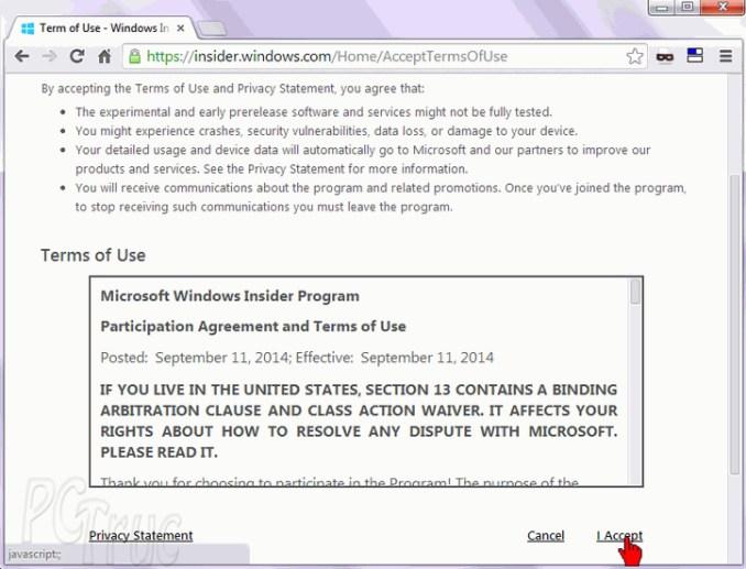 Windows 10, installer Windows, windows 10 gratuitement, windows gratuit
