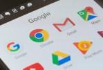 Google Chrome met en œuvre une nouvelle fonction