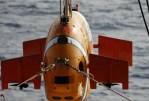 Le Drone sous-marin ressemblant à Nemo nous montrera l'océan