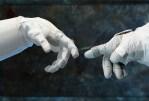 Les robots ou le nouveau marché du travail