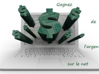 comment gagner de l'argent, gagner de l'argent, faire de l'argent, être heureux, Google, facebook, comment gagner de l'argent avec facebook, comment gagner de l'argent avec google