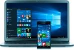 7 astuces dans Windows 10 qui vous aideront à travailler plus efficacement