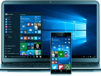 astuces windows, windows 10