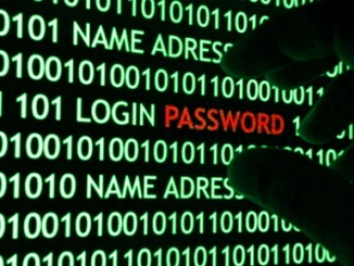 les pirates informatiques