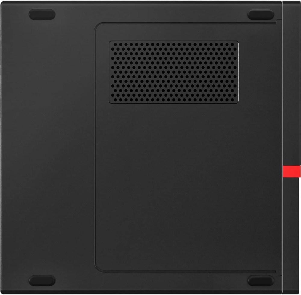 Lenovo ThinkCentre M625q Tiny Thin Client Desktop Computer