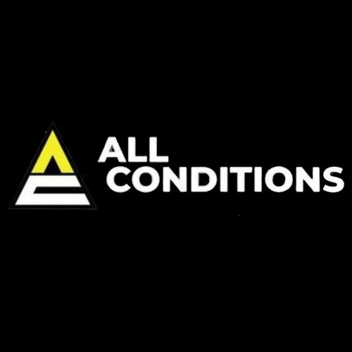 All Conditions