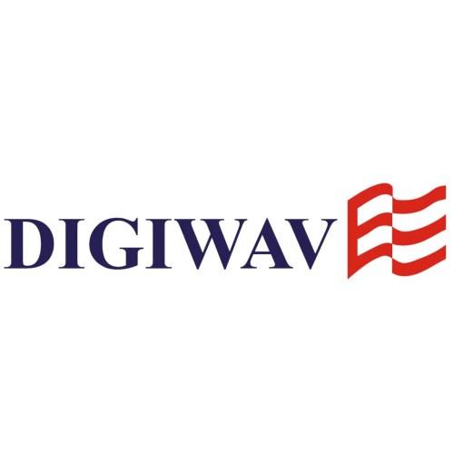 Digiwave