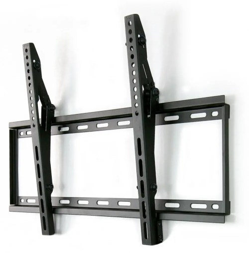 "Fino Universal TV Mount for 37""-70"" TVs up to 130 lb/60 kg"