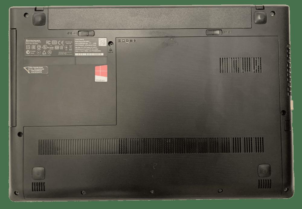 "Lenovo G50-45 15.6"" Laptop"