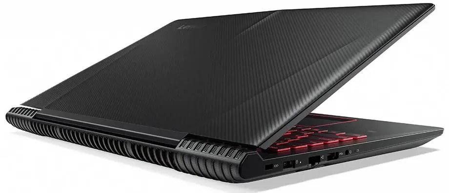 "Lenovo Legion Y520-15IKBN 15.6"" Gaming Laptop"