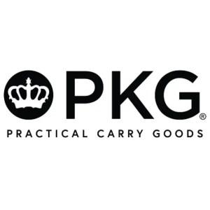 PKG Logo