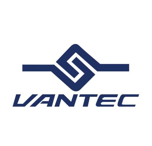 Vantec