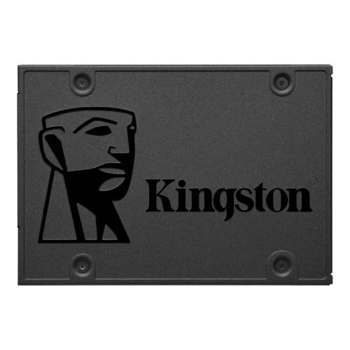 Kingston A400 240 GB SATA SSD (SA400S37/240G)