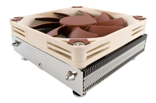 Noctua NH-L9i CPU Air Cooler/Cooling Fan