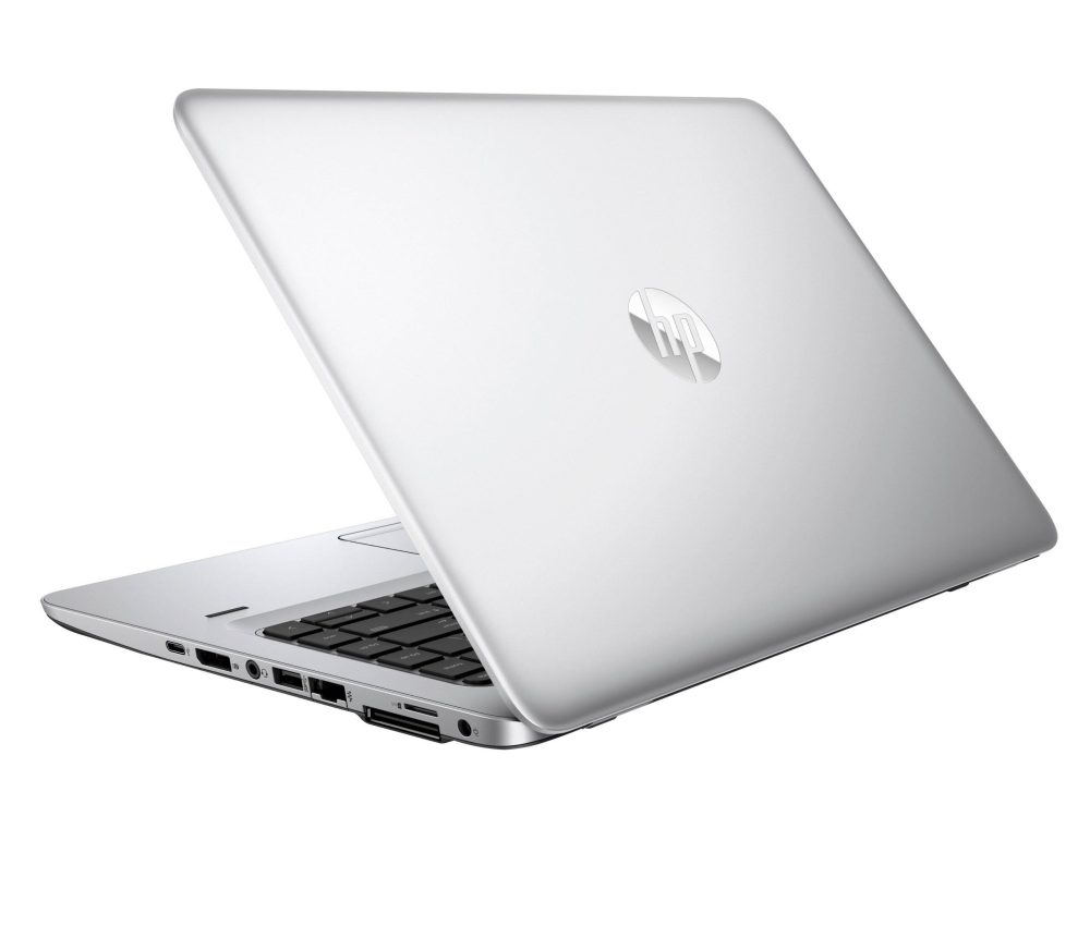 "HP EliteBook 840 G3 14"" Notebook"