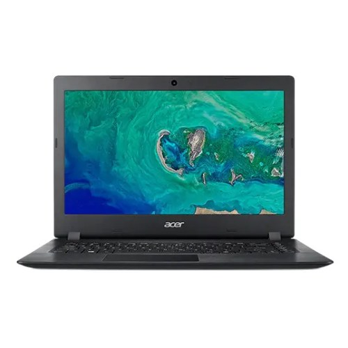 "Acer Aspire 1 A114-32-C8N6 14"" Laptop"