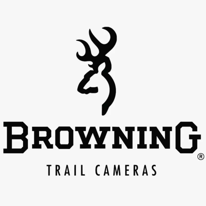 Browning Trail Cameras Logo