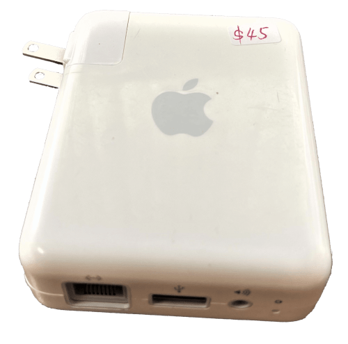 Apple AirPort Express Base Station (A1264)