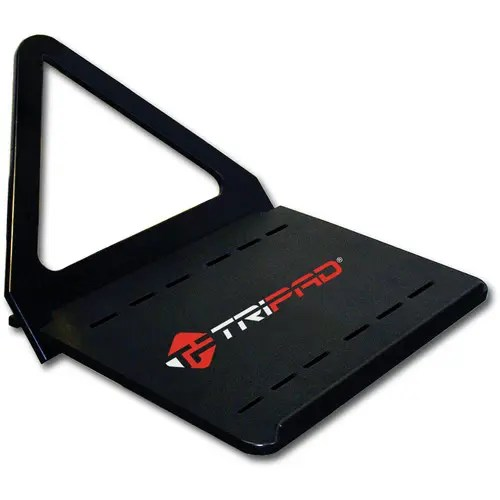 Tripad TR-549 Portable Tripod Workspace