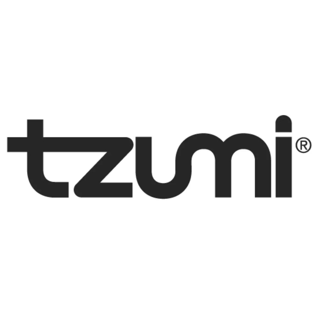 Tzumi Logo