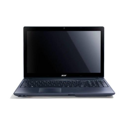 "Acer Aspire 5349-2164 15.6"" Laptop"