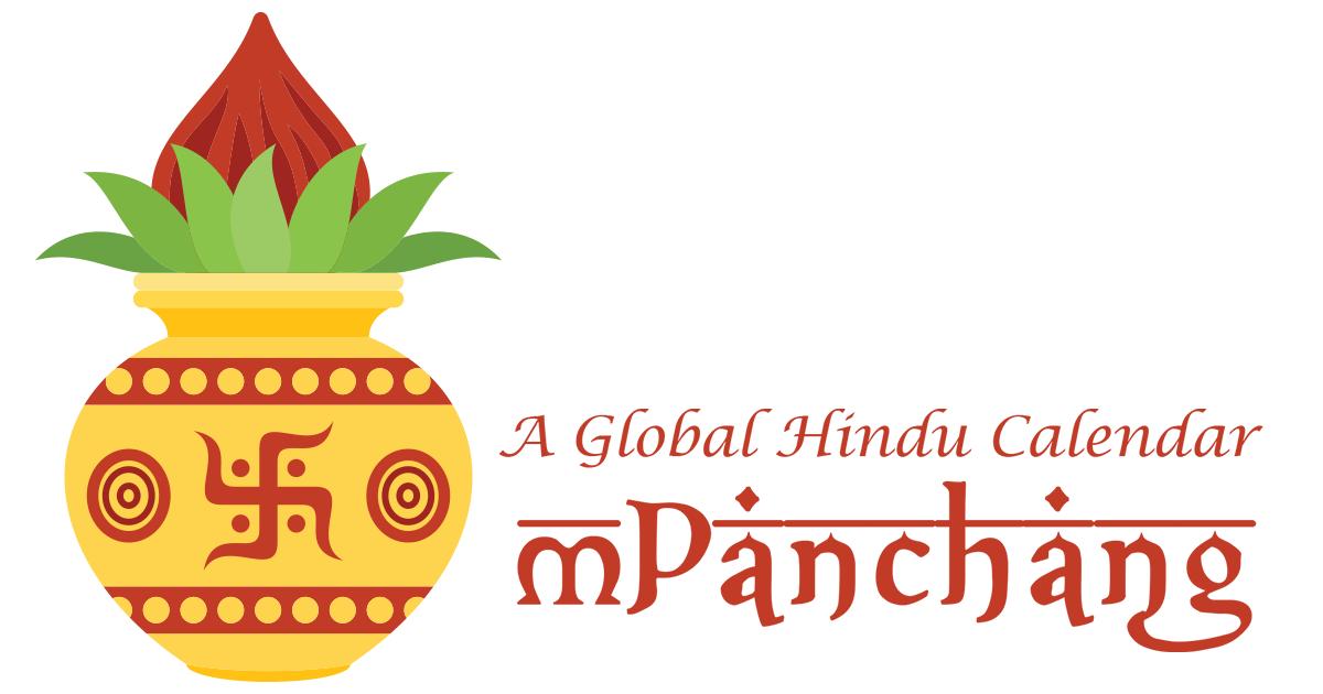 Image Result For Indian Holiday Calendar