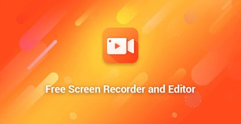 DU Screen Recorder For PC – Download on Windows 7/8/10