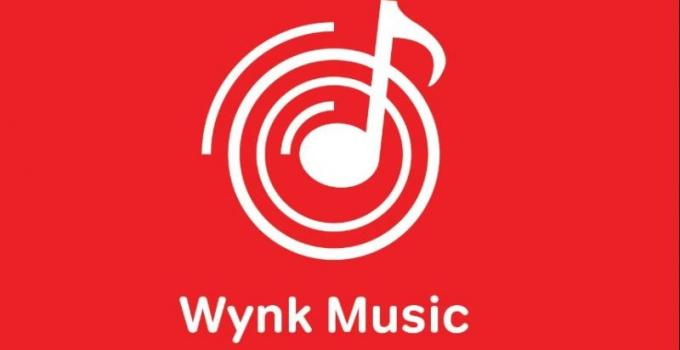 Wynk Music for PC – Free Download On Windows 7, 8, 10