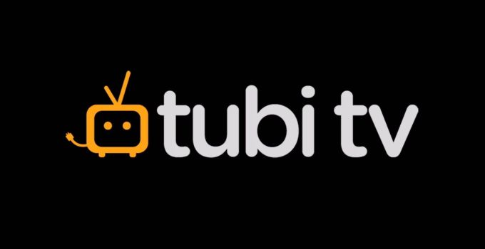 Tubi TV for PC – Download On Windows 7, 8, 10 and MAC