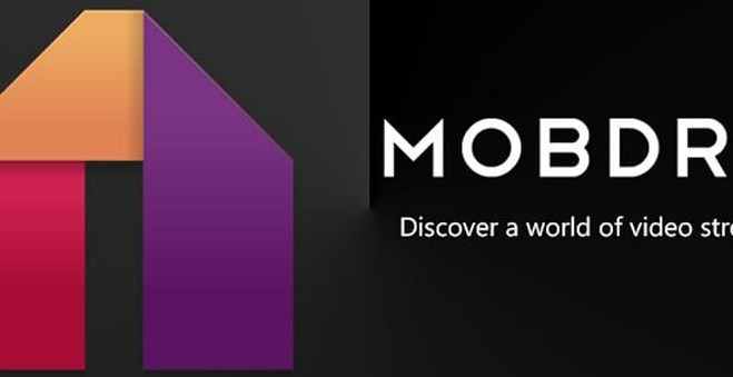 MOBDRO for PC- Free Download On Windows 7, 8, 10 and MAC